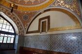 伊斯坦堡Istanbul_托普卡匹皇宮_土耳其Turkey:55D39625_b.jpg