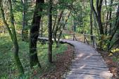 上湖區_十六湖國家公園 Plitvice Lakes N.P_克羅埃西亞Croatia:_5D30226_b.jpg