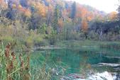 上湖區_十六湖國家公園 Plitvice Lakes N.P_克羅埃西亞Croatia:_5D30317_b.jpg