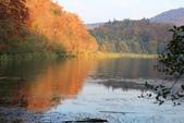 上湖區_十六湖國家公園 Plitvice Lakes N.P_克羅埃西亞Croatia:_5D30334_b.jpg