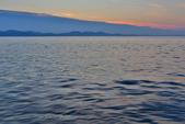 札達爾 Zadar_克羅埃西亞Croatia:_5D30738_b.jpg