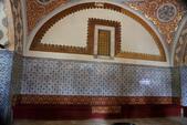 伊斯坦堡Istanbul_托普卡匹皇宮_土耳其Turkey:55D39626_b.jpg