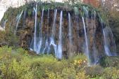 上湖區_十六湖國家公園 Plitvice Lakes N.P_克羅埃西亞Croatia:_5D30326_b.jpg
