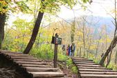 上湖區_十六湖國家公園 Plitvice Lakes N.P_克羅埃西亞Croatia:_5D30381_b.jpg