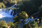 科卡國家公園 Krka N.P._克羅埃西亞Croatia:_5D30758_b.jpg