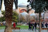 伊斯坦堡Istanbul_托普卡匹皇宮_土耳其Turkey:55D39400_b.jpg