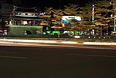 新竹市一角落:_MG_4662_b.jpg