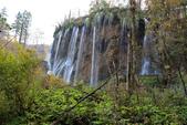 上湖區_十六湖國家公園 Plitvice Lakes N.P_克羅埃西亞Croatia:_5D30331_b.jpg
