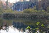 上湖區_十六湖國家公園 Plitvice Lakes N.P_克羅埃西亞Croatia:_5D30336_b.jpg