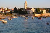 赫瓦爾 Hvar_克羅埃西亞Croatia:55D31054_b.jpg