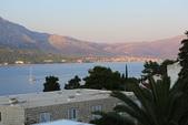 科楚拉島 Korcula_克羅埃西亞Croatia:55D31424_b.jpg
