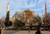 伊斯坦堡Istanbul_托普卡匹皇宮_土耳其Turkey:55D39407_b.jpg