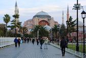 伊斯坦堡Istanbul_托普卡匹皇宮_土耳其Turkey:55D39370_b.jpg