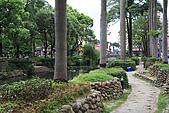 新竹市一角落:_MG_4599_b.jpg