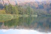 上湖區_十六湖國家公園 Plitvice Lakes N.P_克羅埃西亞Croatia:_5D30244_b.jpg