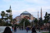 伊斯坦堡Istanbul_托普卡匹皇宮_土耳其Turkey:_5D39373_b.jpg