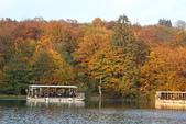 上湖區_十六湖國家公園 Plitvice Lakes N.P_克羅埃西亞Croatia:55D30387_b.jpg