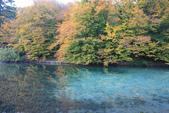 上湖區_十六湖國家公園 Plitvice Lakes N.P_克羅埃西亞Croatia:_5D30401_b.jpg