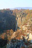 下湖區_十六湖國家公園 Plitvice Lakes N.P_克羅埃西亞Croatia_2018_1:_5D30416_b.jpg