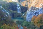 下湖區_十六湖國家公園 Plitvice Lakes N.P_克羅埃西亞Croatia_2018_1:_5D30419_b.jpg
