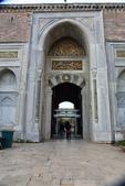 伊斯坦堡Istanbul_托普卡匹皇宮_土耳其Turkey:55D39434_b.jpg