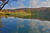 上湖區_十六湖國家公園 Plitvice Lakes N.P_克羅埃西亞Croatia:_5D30246_b.jpg