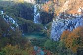 下湖區_十六湖國家公園 Plitvice Lakes N.P_克羅埃西亞Croatia_2018_1:_5D30417_b.jpg