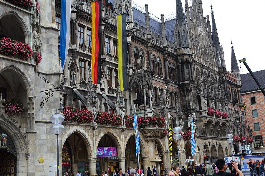 德國_慕尼黑_市政廳:55D30361_b.jpg