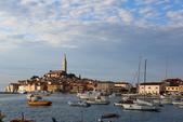 伊斯特拉島Island Istra_克羅埃西亞Croatia:55D39783_b.jpg