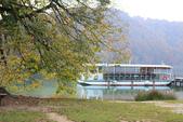 上湖區_十六湖國家公園 Plitvice Lakes N.P_克羅埃西亞Croatia:_5D30393_b.jpg