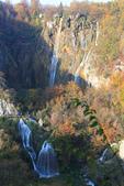 下湖區_十六湖國家公園 Plitvice Lakes N.P_克羅埃西亞Croatia_2018_1:_5D30426_b.jpg