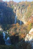 下湖區_十六湖國家公園 Plitvice Lakes N.P_克羅埃西亞Croatia_2018_1:_5D30423_b.jpg
