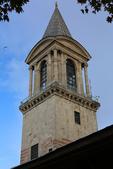 伊斯坦堡Istanbul_托普卡匹皇宮_土耳其Turkey:55D39487_b.jpg