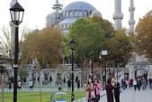 伊斯坦堡Istanbul_托普卡匹皇宮_土耳其Turkey:55D39377_b.jpg
