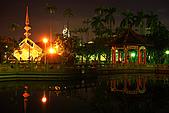 城中區夜攝:_MG_8806_a_b.jpg