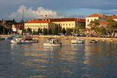 伊斯特拉島Island Istra_克羅埃西亞Croatia:55D39788_b.jpg