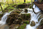 上湖區_十六湖國家公園 Plitvice Lakes N.P_克羅埃西亞Croatia:_5D30249_b.jpg