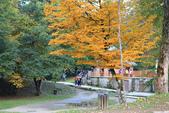 上湖區_十六湖國家公園 Plitvice Lakes N.P_克羅埃西亞Croatia:_5D30394_b.jpg