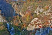 下湖區_十六湖國家公園 Plitvice Lakes N.P_克羅埃西亞Croatia_2018_1:_5D30425_b.jpg