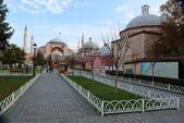 伊斯坦堡Istanbul_托普卡匹皇宮_土耳其Turkey:55D39392_b.jpg