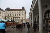 盧比安納 Ljubljana_聖方濟教堂、三重橋、聖尼古拉斯大教堂_斯洛維尼亞Slovenia:_5D39115_b.jpg