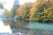 上湖區_十六湖國家公園 Plitvice Lakes N.P_克羅埃西亞Croatia:_5D30400_b.jpg