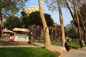 伊斯坦堡Istanbul_托普卡匹皇宮_土耳其Turkey:55D39441_b.jpg