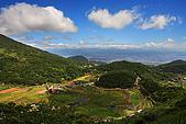 陽明山:_MG_1762_1_a_b.jpg