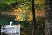 上湖區_十六湖國家公園 Plitvice Lakes N.P_克羅埃西亞Croatia:_5D30405_b.jpg