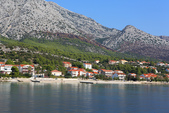 歐瑞碧契 Orebic_史東 Ston_克羅埃西亞Croatia:55D31616_b.jpg