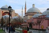 伊斯坦堡Istanbul_托普卡匹皇宮_土耳其Turkey:55D39396_b.jpg
