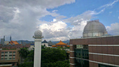 HTC_ONE_X_cwb_中正紀念堂_北部藍天白雲:IMAG1745_b.jpg