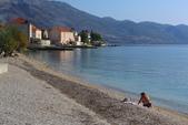歐瑞碧契 Orebic_史東 Ston_克羅埃西亞Croatia:55D31624_b.jpg
