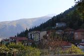 慕斯塔爾 Mostar_波士尼亞與赫塞哥維納Bosnia and Herzegovina:55D33901_b.jpg